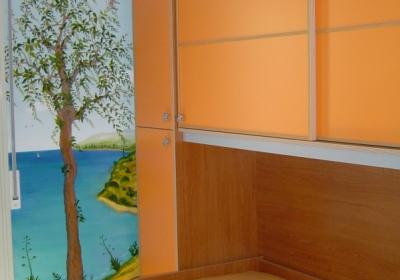 Casa Vacanze Appartamento Casa Vacanza 'elisa' A 800 M Dalla Spiaggia